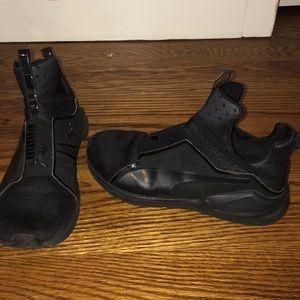 c7d4028a192 Puma Shoes - PUMA womens fierce core athletic lifestyle sneaker
